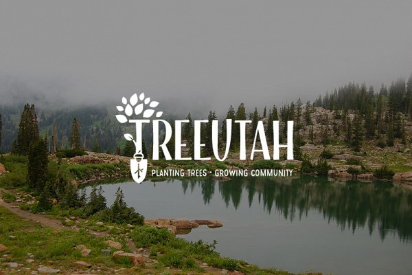 TreeUtah Live PC Give PC 2020